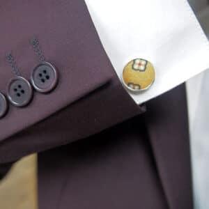 bouton.taro