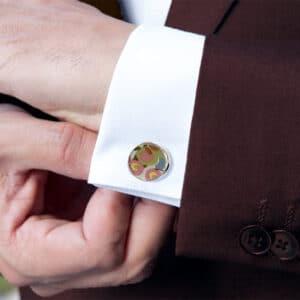 boutons de manchette albi papoupascap