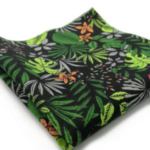 pochette tropical kourou papoupascap
