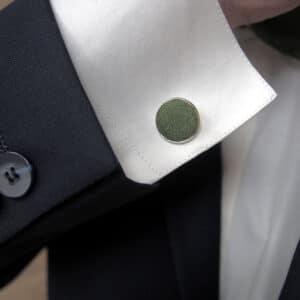 bouton.de .manchette.hisor .vert2