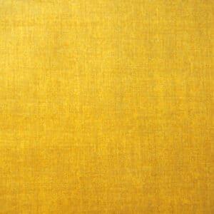 hisor jaune