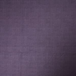 hisor violet fonce2