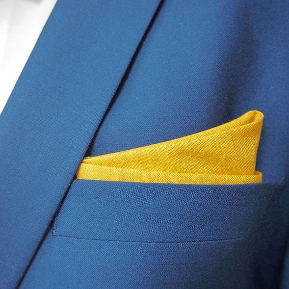 pochette.hisor .jaune