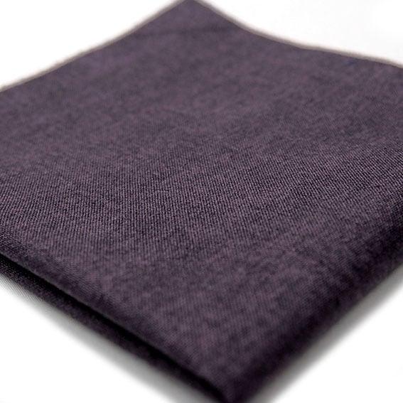 pochette.hisor .violet